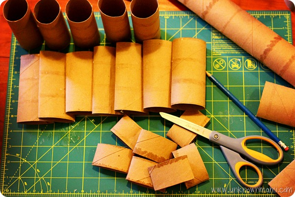 Crafts-with-toilet-paper-rolls