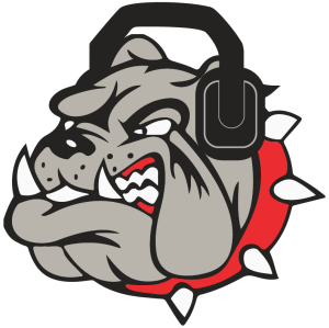 Radio Unleashed Dog-01