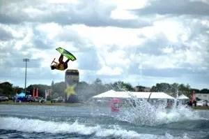 Boat-rider-national-300x199