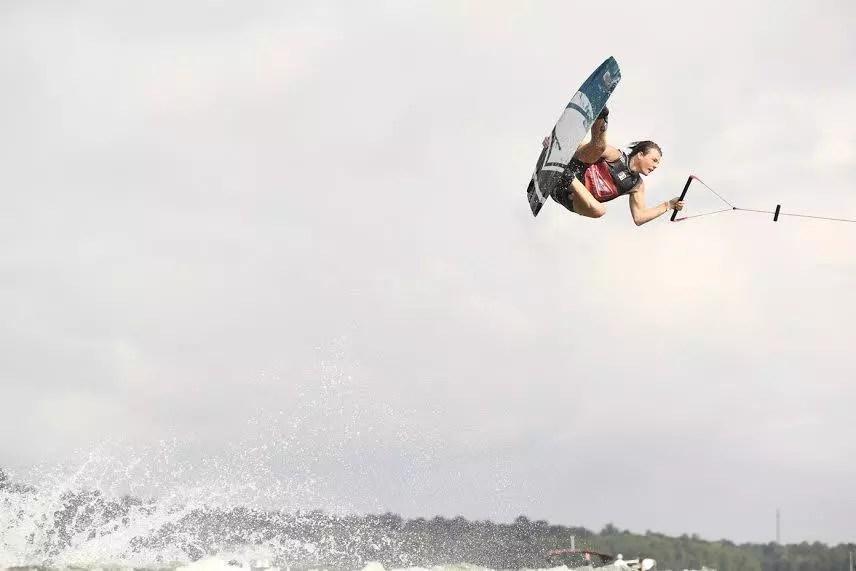 wakeboard national 6