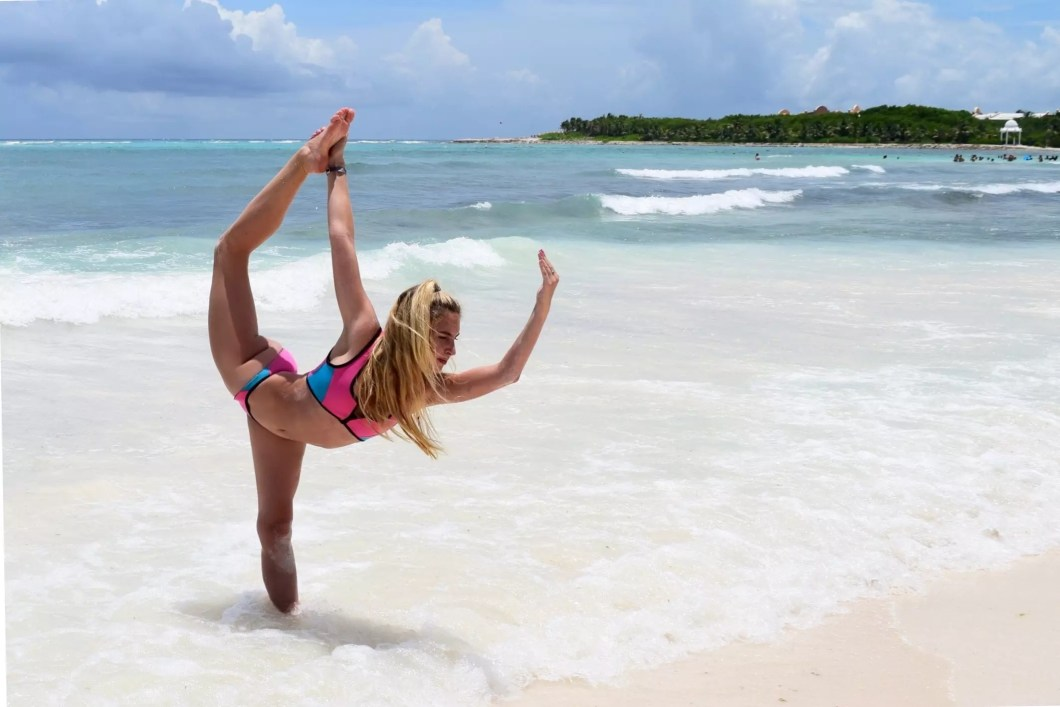charlie-bikini-zwimzuit