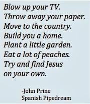 prine-lyrics