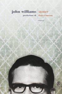 Recensione Stoner di John williams Recensioni Libri e News Unlibro