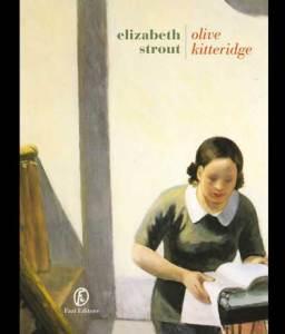 Recensione Olive Kitteridge di Elizabeth Strout Recensioni Libri e news