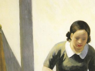 OLIVE KITTERIDGE Elizabeth Strout Reensione UnLibro