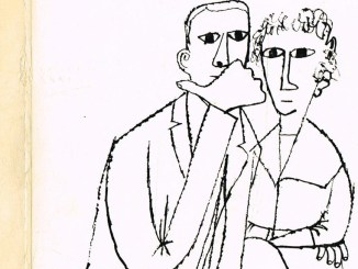 Recensione Franny e Zooe di J. D. Salinger FRANNY E ZOOEY J. D. Salinger