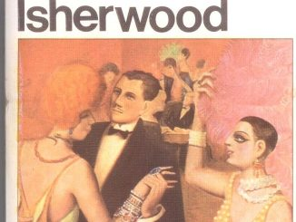 Recensione Addio a Berlino di Christopher Isherwood Recensioni Libri e news UnLibro
