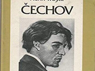 ČECHOV Troyat Henri recensioni Libri e News UnLibro