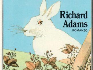 LA COLLINA DEI CONIGLI Richard Adams recensioni libri e News Unlibro