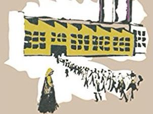 LA MADRE Máksim Gorki recensioni Libri e News Unlibro