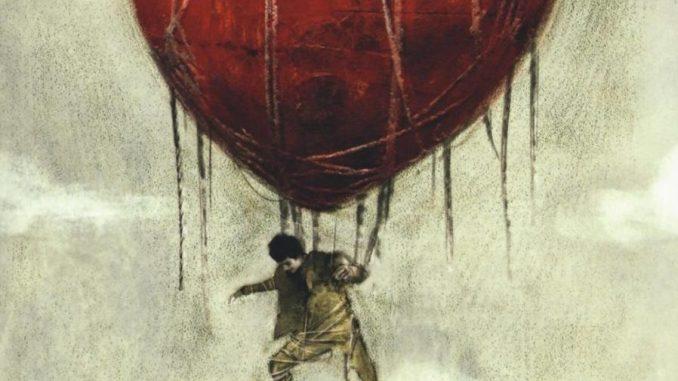 L'AMORE FATALE Ian McEwan recensioni Libri e News Unlibro