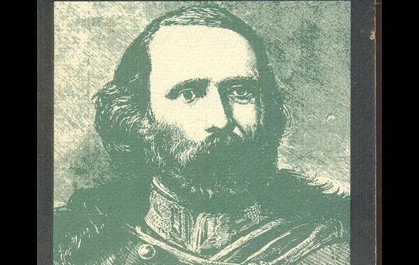Recensione Garibaldi di Denis Mack Smit