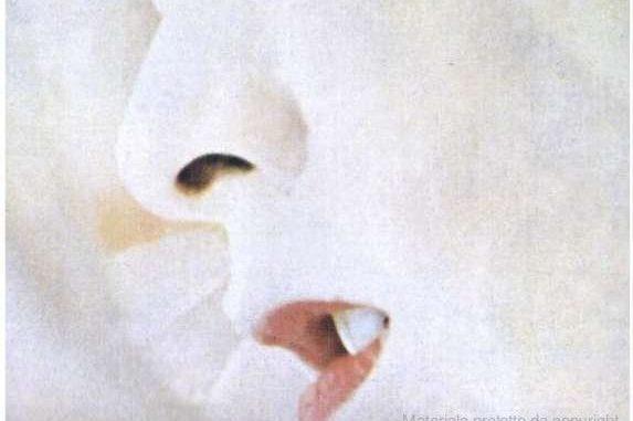 Confessioni di Una Maschera Yukio Mishima Recensioni Libri e News