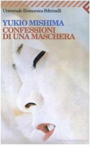 Confessioni di una mascheraYukio Mishima Recensione UnLibro