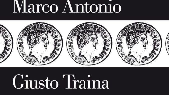 Marco Antonio Giusto Traina Recensione UnLibro