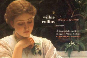 Senza Nome Wilkie Collins Recensioni Libri e news UnLibro.