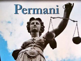 Permani Carlo Simonelli Recensioni Libri e news UnLibro