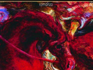 Il cavallo rosso eugenio Corti Recensione UnLibro