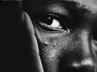 CONGO di David Van Reibrouck Recensione UnLibro
