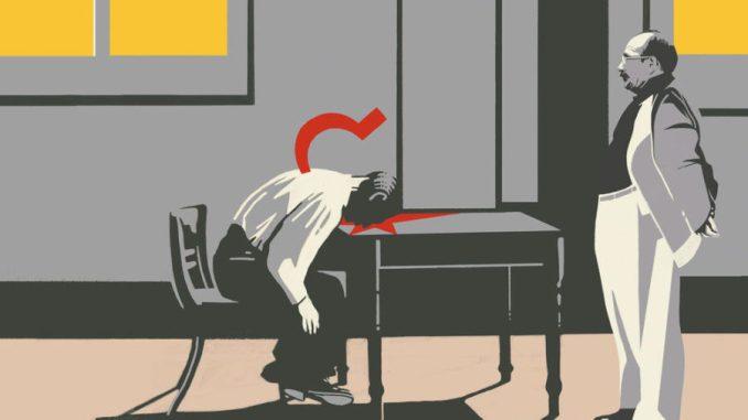 Assassinio al comitato centraleManuel Vázquez Montalbán Recensioni Libri e News UnLibro