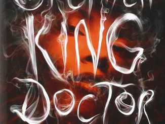 Doctor Sleep Stephen King Recensione UnLibro