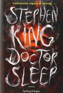 Doctor Sleep Stephen King Recensione Unlibro