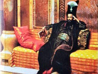 IL RE Kader Abdolah Recensioni Libri e News UnLibro