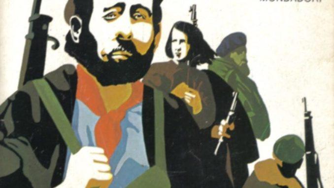 PER CHI SUONA LA CAMPANA Ernest Hemingway Recensioni Libri e News UnLibro