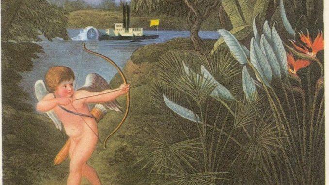 L'amore al tempo del colera Gabriel García Márquez Recensioni Libri e News Unlibro