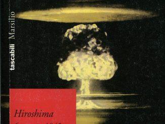 LA PIOGGIA NERA, di Masuji Ibuse Recensioni Libri e News UnLibro