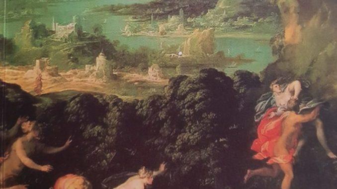 COLLOQUI DI POISSY Agostino di Bondeno Recensioni Libri e News UnLibro