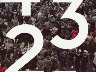 4321 Paul Auster Recensioni Libri Libri e News UnLibro