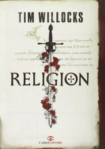 religio Tin Willocks Recensioni Libri e News UnLibro