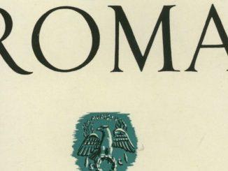 Storia di Roma Indro Montanelli Recensioni Libri e Mews UnLibro