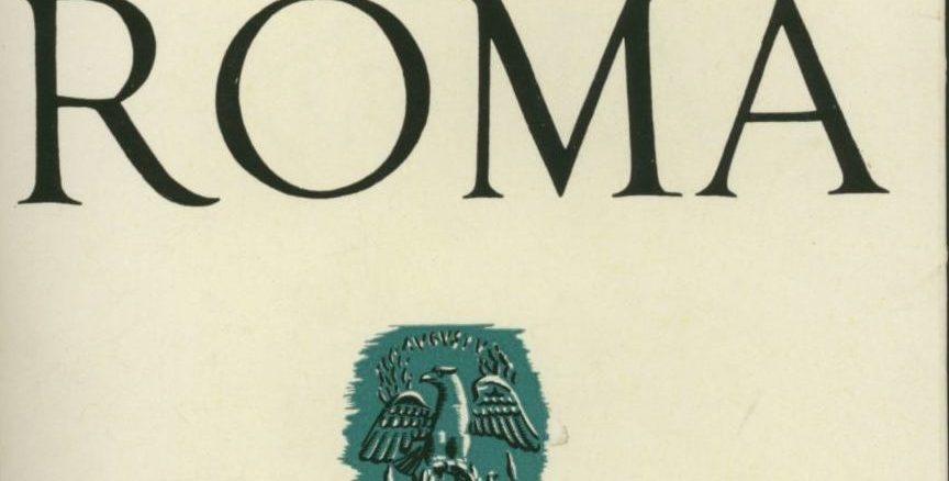 Storia di Roma Indro Montanelli Recensioni e Mews UnLibro
