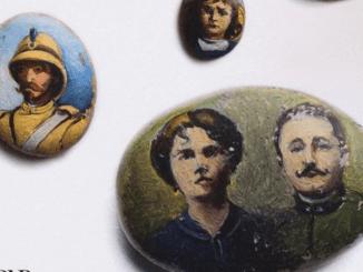 Cuore di Pietra Sebastiano Vassalli Recensioni Libri e News UnLibro