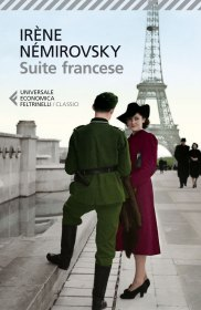 Suite Francese Irène Némirovsky Recensioni e News Unlibro