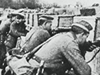 Perché scoppiò la prima guerra mondiale Élie Halévy Recensioni e News Un Libro