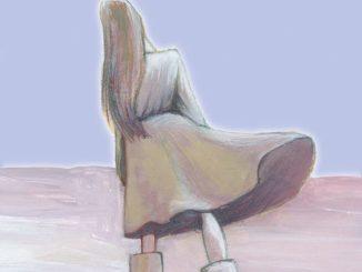 Amabili Resti Alice Sebold Recensioni Libri e News UnLibro