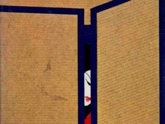 LA CASA DELLE BELLE ADDORMENTATE Yasunari Kawabata Recensioni Libri e News UnLibro