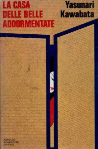 LA CASA DELLE BELLE ADDORMENTATE Yasynari Kawabata Recensioni Libri  e News UnLibro