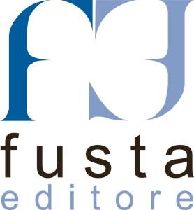 Le interviste del passaparola dei libri Fusta Editore Recensioni e News UnLibro