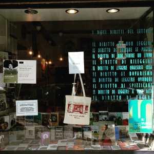Libreria del Convegno Milano