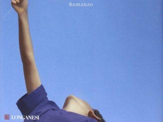 Fai bei sogni Massimo Gramellini Recensioni Libri e News UnLibro