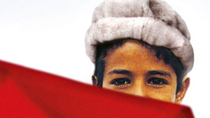 Il cacciatore di aquiloni Khaled Hosseini Recensioni Libri e News UnLibro