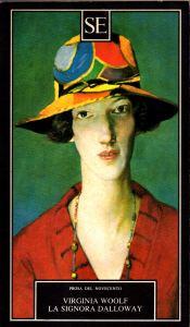 LA SIGNORA DALLOWAY Virginia Woolf Recensioni Libri e News UnLibro