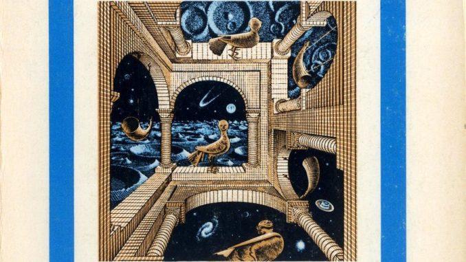 Le cosmicomiche Italo Calvino Recensioni Libri e News UnLibro