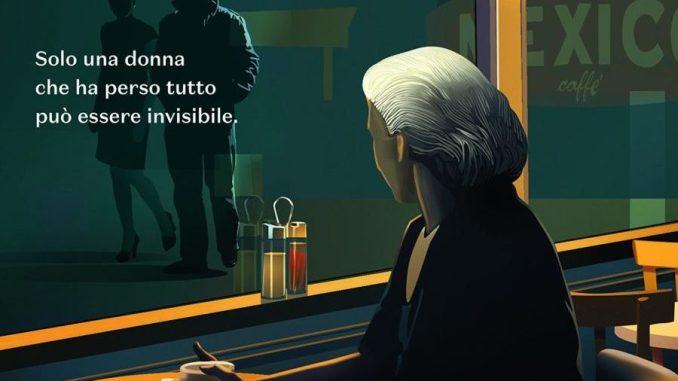 Sara al tramonto Maurizio De Giovanni Recensioni Libri e News UnLibro