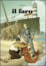 Il Faro - Tunué Recensioni e News UnLibro