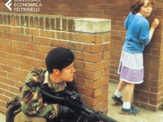 l giorno della mia vita Bobby Sands recensioni Libri e News UnLibro